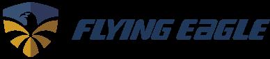 Flying Eagle Skates