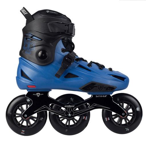 Flying Eagle Skates - F110S Inline skate