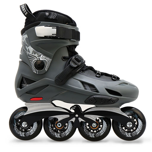 Flying Eagle Skates - F7 Optimum Inline skate