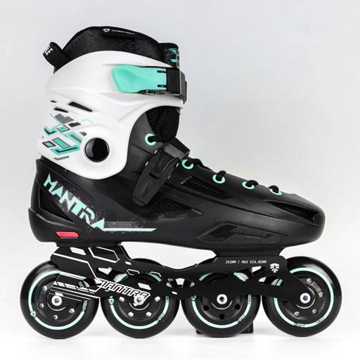 Flying Eagle Skates - F1 Mantra skates