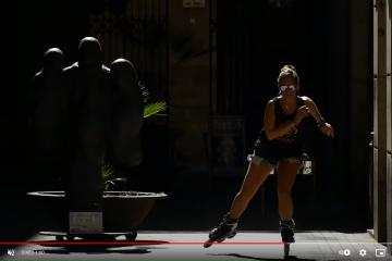Freeskate-Flying-Eagle-Skates-Barcelona
