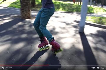 Sliding-tutorial-flying-eagle-skates